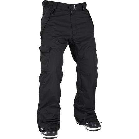 686 Infinity Insulated Snowboard Pant (Men's) -