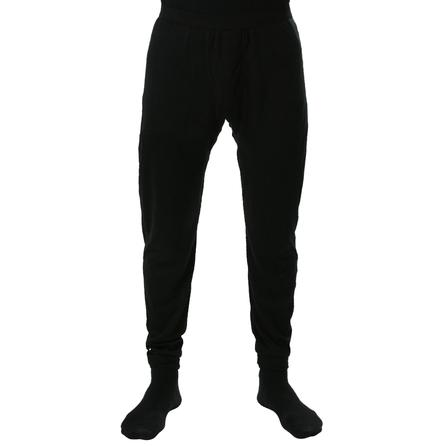 Hot Chillys Peppers Bi-Ply Baselayer Bottoms (Men's) -