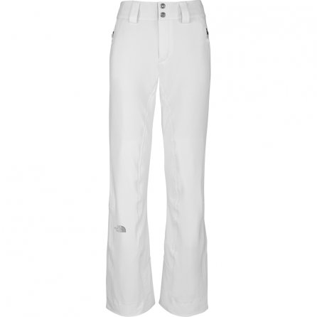 The North Face Brinkler Softshell Ski Pant (Women's) -