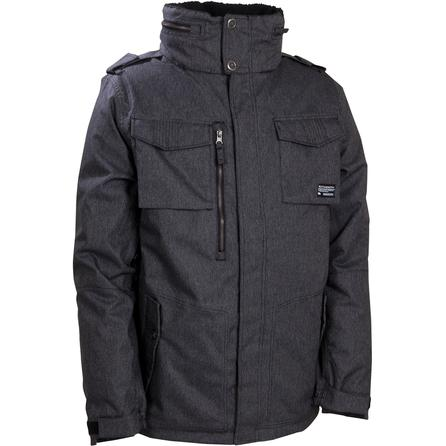 686 M-65 Insulated Snowboard Jacket (Men's) -