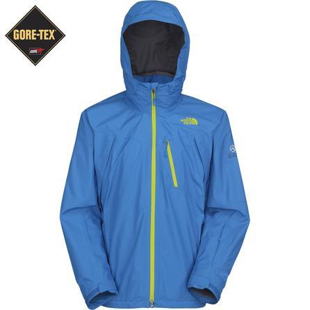 The North Face Terkko GORE-TEX Shell Ski Jacket (Men's) -