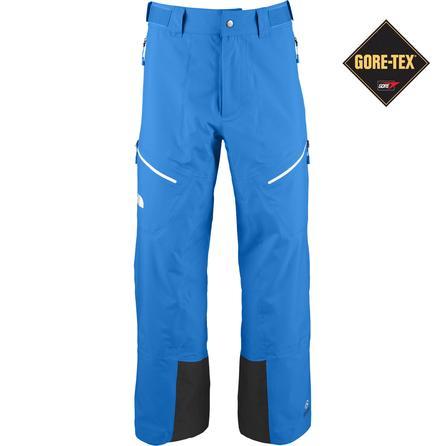 The North Face Enzo GORE-TEX Shell Ski Pant (Men's) -