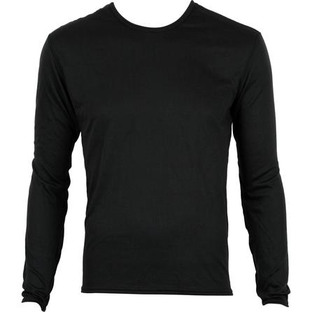 Hot Chillys Peppers Bi-Ply Baselayer Top (Kids') -