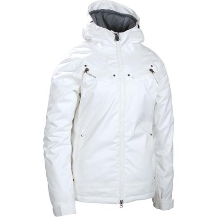 686 Tender Insulated Snowboard Jacket (Women's) -