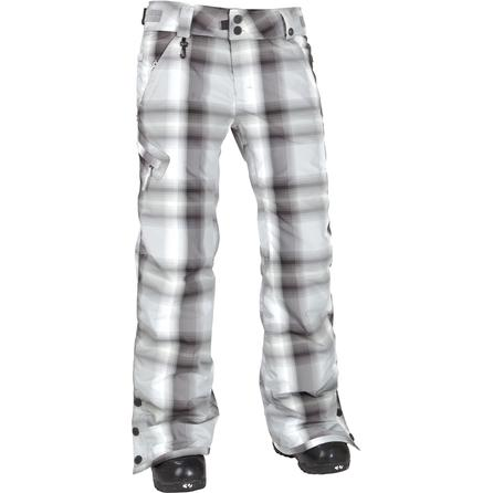 686 Lust Insulated Snowboard Pant (Women's) -