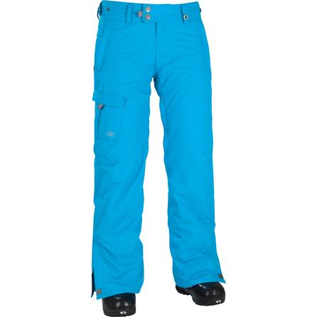 686 Steady Insulated Snowboard Pant (Women's) -