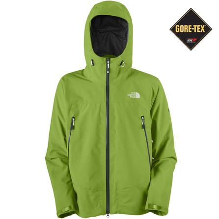 The North Face Point Five GORE-TEX® Shell Ski Jacket (Men's) -