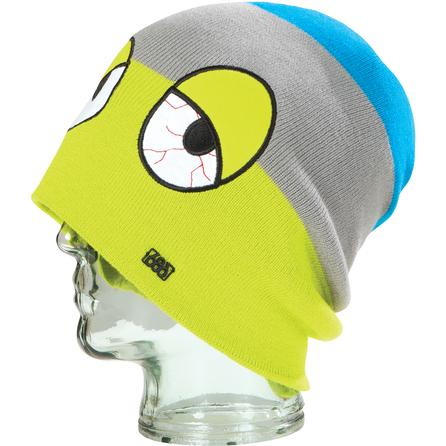 686 Snaggletooth Operation Beanie (Men's) -