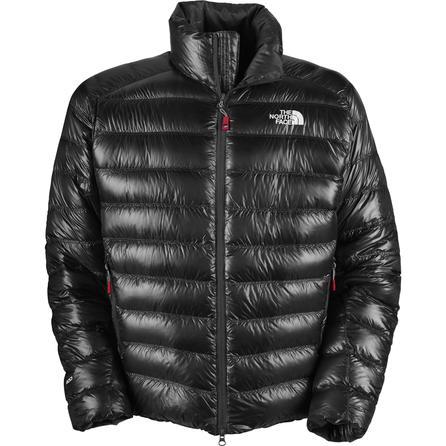 The North Face Diez Down Jacket (Men's) -