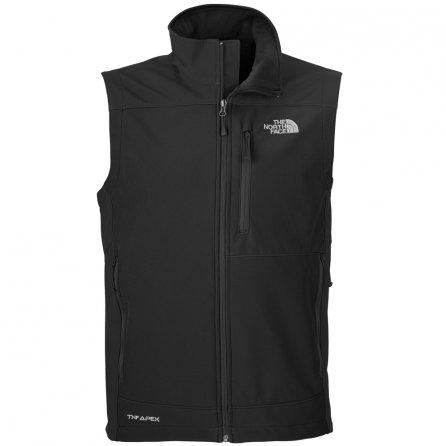 The North Face Apex Bionic Vest (Men's) -