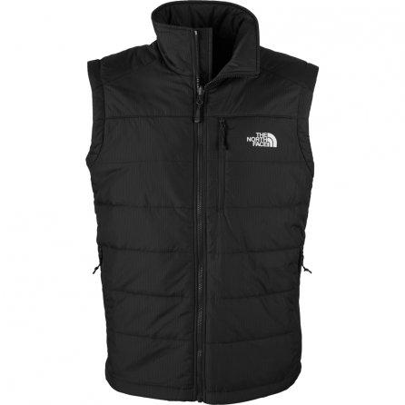 The North Face Redpoint Vest (Men's) -