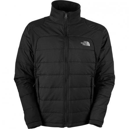 The North Face Sharp End Jacket (Men's) -