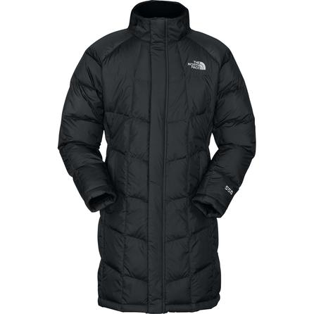 The North Face Metropolis Down Parka (Girls') -