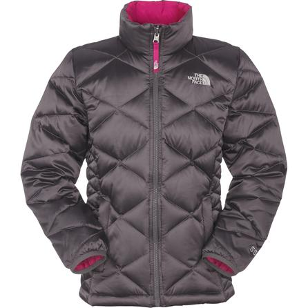 The North Face Aconcagua Down Jacket (Girls') -