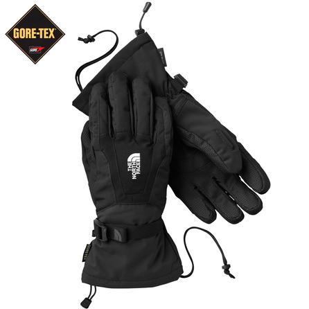 The North Face Decagon GORE-TEX Glove (Men's) -