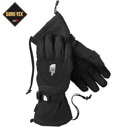 The North Face Decagon GORE-TEX Glove (Women's) -