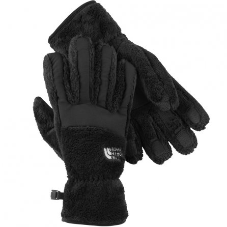 The North Face Denali Thermal Glove (Women's) -