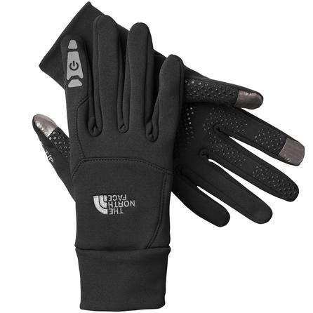 The North Face Etip Gloves (Adults') -