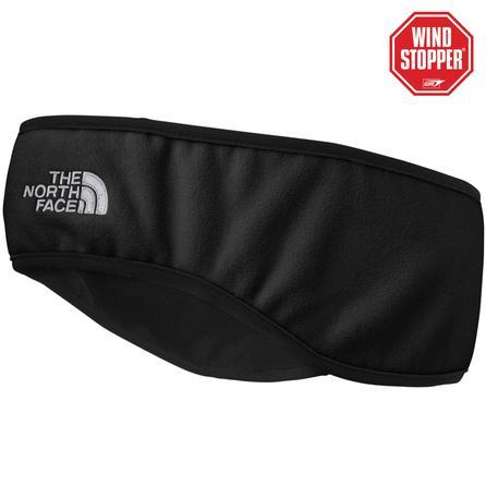 The North Face WINDSTOPPER Ear Gear Headband (Adults') -