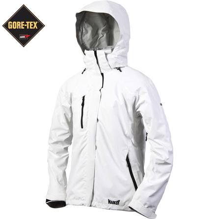 Marker Lunar 3-in-1 GORE-TEX Ski Jacket (Women's) -