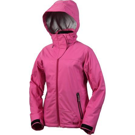 Marker Cresta Insulated Ski Jacket (Women's) -