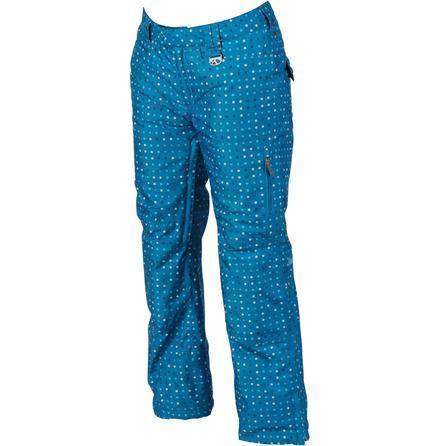 Marker Morning Star Insulated Ski Pant (Women's) -