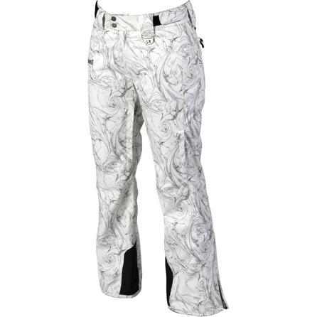 Marker Inspiration Insulated Ski Pant (Women's) -