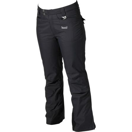 Marker POP Insulated Ski Pant (Women's) -