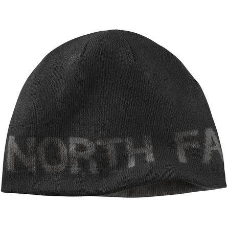The North Face Banner Beanie (Adults') -