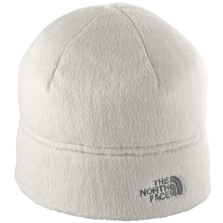 The North Face Denali Thermal Beanie (Adults') -