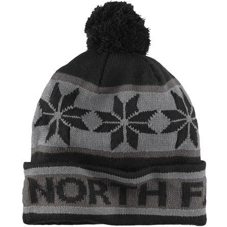 The North Face Ski Tuke III Hat (Adults') -