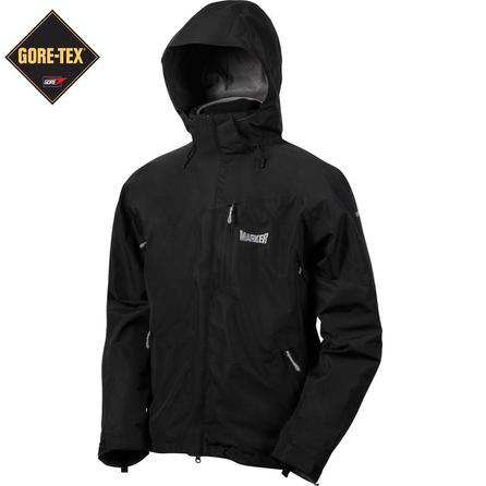 Marker Zodiac 3-in-1 GORE-TEX Ski Jacket (Men's) -