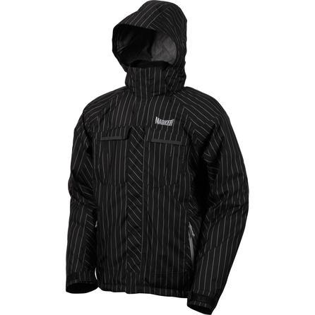 Marker Empire Shell Ski Jacket (Men's) -