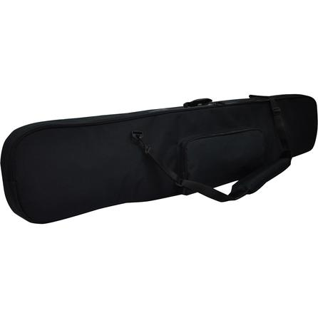 Peter Glenn Padded Snowboard Bag -