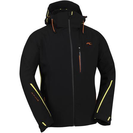 Kjus Formula Insulated Ski Jacket (Men's) -