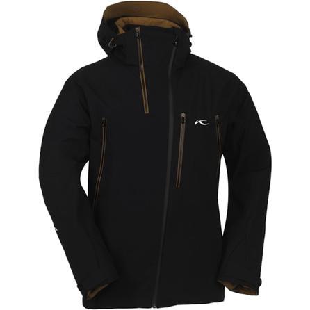 Kjus Detour Insulated Ski Jacket (Men's) -