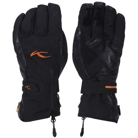 Kjus Stealth II Glove (Men's) -