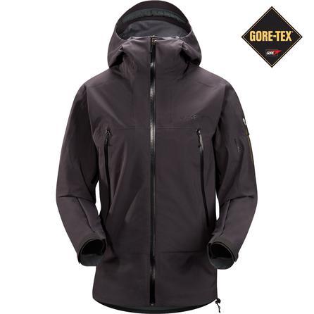 Arc'teryx Sabre SV GORE-TEX Shell Ski Jacket (Men's) -