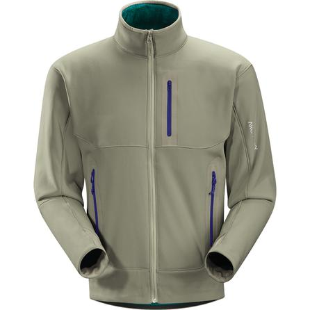 Arc'teryx Hyllus Jacket (Men's) -