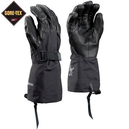 Arc'teryx Alpha SV GORE-TEX Glove (Men's) -