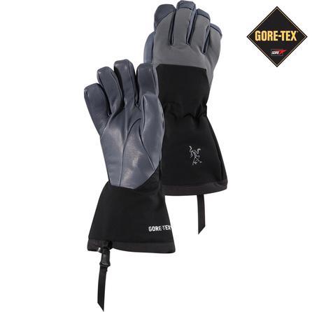 Arc'teryx Zenta AR GORE-TEX Glove (Men's) -