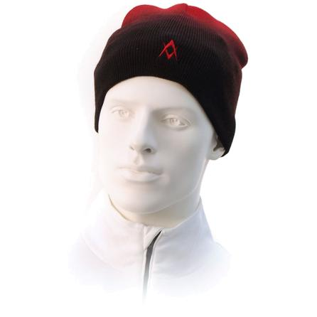 Volkl Fade Out Beanie (Men's) -