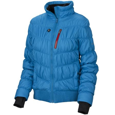 Columbia Snow Hottie Omni-Heat Jacket (Women's) -