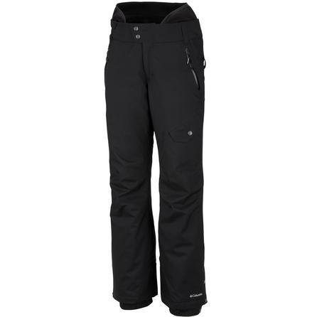 Columbia Double Back Omni-Heat Ski Pant (Women's) -