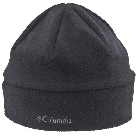 Columbia Fast Trek Omni-Heat Fleece Hat (Adults') -