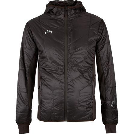 Powderhorn Corbet X-Press Jacket (Men's) -