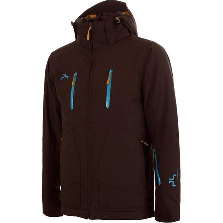 Powderhorn Dalton Insulated Ski Jacket (Men's) -