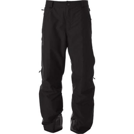 Powderhorn Cisco Insulated Ski Pant (Men's) -