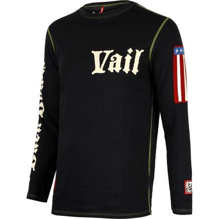 Alp-n-Rock Vail Shirt (Men's) -