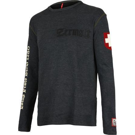 Alp-n-Rock Zermatt Shirt (Men's) -